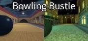 Bowling Bustle