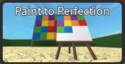 PaintToPerfectionPicture