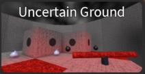 UncertainGroundPicture