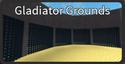 GladiatorGrounds