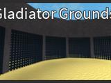 Gladiator Grounds