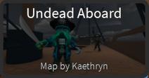 UndeadAboard