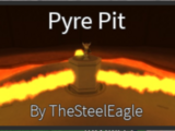 Epic Minigames/Pyre Pit