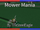 Mower Mania