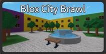 BloxCityBrawl
