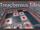 Treacherous Tiles