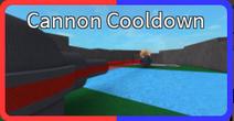 CannonCooldownPicture