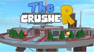 TheCrusherPic
