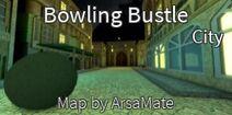 Bowling Bustle City