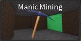 ManicMiningPicture