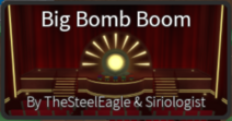 Big Bomb Boom-0