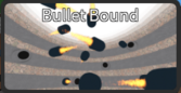BulletBoundPicture