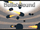 Epic Minigames/Bullet Bound
