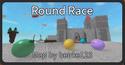 RoundRace