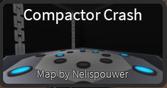 CompactorCrash