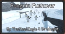 Penguin Pushover