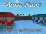 Above Water