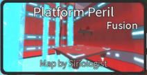 Platform Peril (Fusion)