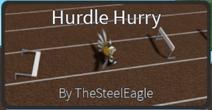 Hurdle Hurry