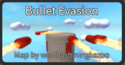 Bullet Evasion Picture