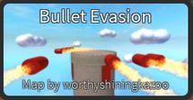 Bullet Evasion Picture