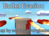 Bullet Evasion