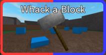 WhackABlockPicture