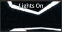 LightsOn