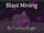 Blast Mining