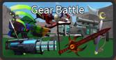 GearBattlePicture