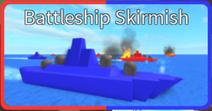 Battleship Skirmish-0