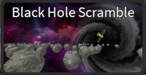 BlackHoleScramblePicture