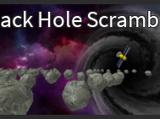 Epic Minigames/Black Hole Scramble