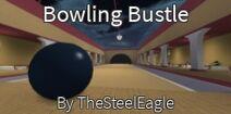 BowlingBustleDefault