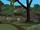 Archery Simulator/Village