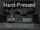 Epic Minigames/Hard-Pressed