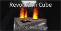 RevolutionCube