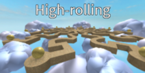 EpicMinigames HighRolling