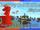 Destroy the Statue/Skylands