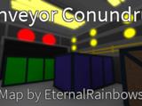 Conveyor Conundrum