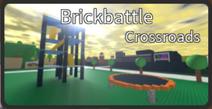 Brickbattle