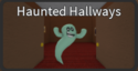 HauntedHallways