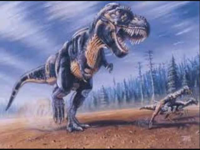 File:Tarbosaurus .png