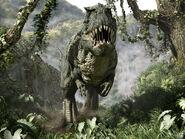 V-Rex