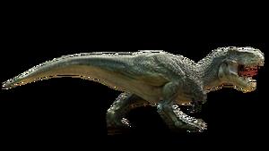 500px-Vastatosuarus rex