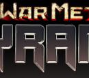 Tyrant Wiki