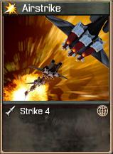 File:Airstrike.png