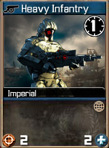 File:Heavy Infantry.png