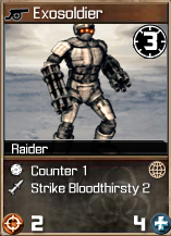 File:Exosoldier.png