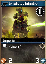 File:Irradiated Infantry.png